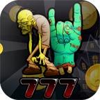 monster slot casino blast icon