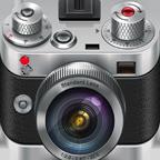 Super Snap Maker iPod, iPhone, iPad Camera App