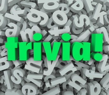 trivia games for iphone, ipod and  iPad game