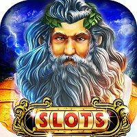 Zeus Slot Casino