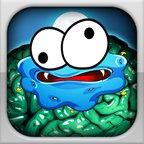 zombie virus blast iPod, iPhone, iPad game