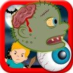 Zombie Escape the Human Invasion icon
